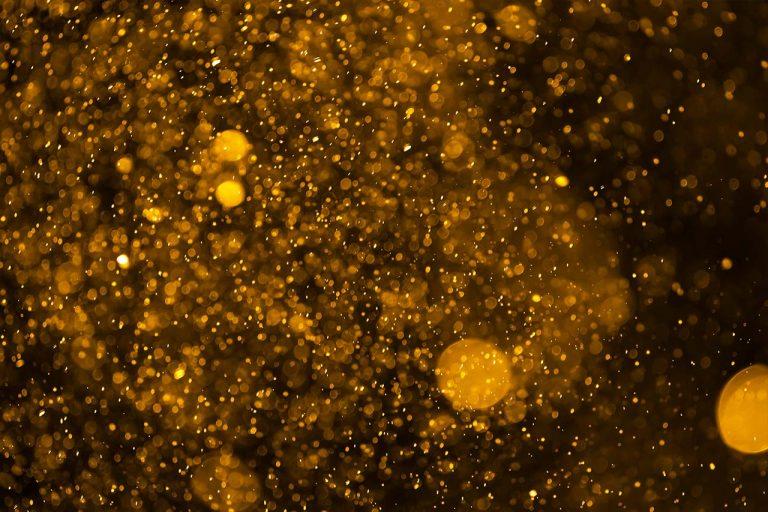 Or pur, Plaqué or, Gold filled ou bijou Doré à l'or fin ?